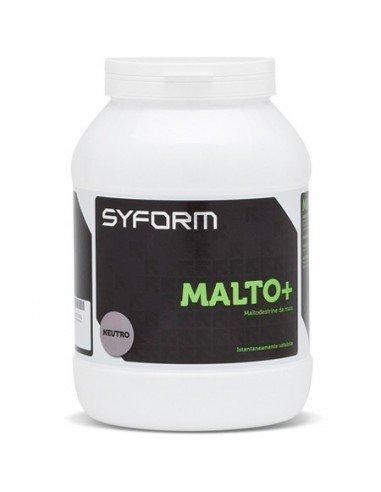 SYFORM Malto+ 1 kg