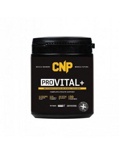 Συμπλήρωμα διατροφής CNP Pro Vital+...
