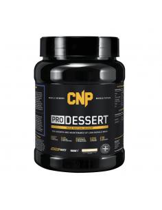 CNP Pro Dessert 410gr Βανίλια