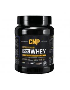 CNP Pro Whey 500 gr