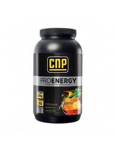 Συμπλήρωμα διατροφής CNP Pro Energy -...