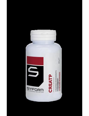 Συμπλήρωμα διατροφής SYFORM Creatp -...