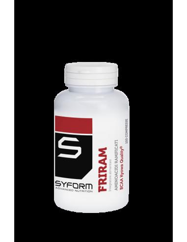 Συμπλήρωμα διατροφής SYFORM Friram -...