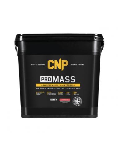 Συμπλήρωμα διατροφής CNP Pro Mass -...