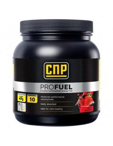 Συμπλήρωμα διατροφής CNP Pro Fuel -...