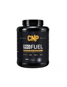 CNP Pro Fuel - 36 σκουπ, 1800 gr
