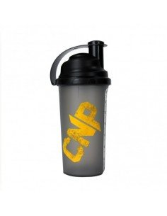 CNP Pro Shaker μπουκάλι - 700 ml