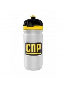 CNP Sports μπουκάλι Clear - 550 ml