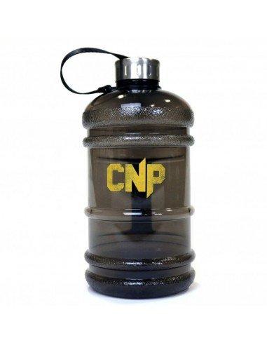 CNP Half Gallon Hydrator - 1890 ml
