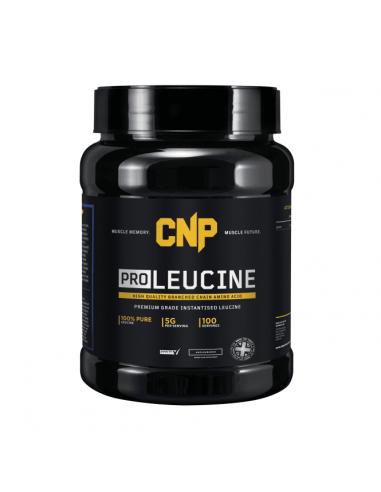 Συμπλήρωμα διατροφής CNP Pro Leucine...