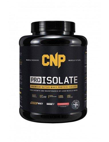 Συμπλήρωμα διατροφής CNP Pro Isolate...