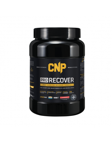 Συμπλήρωμα διατροφής CNP Pro Recover...