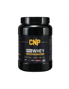 Συμπλήρωμα διατροφής CNP Pro Whey - 33 σκουπ, 1000 gr σε 4 γεύσεις