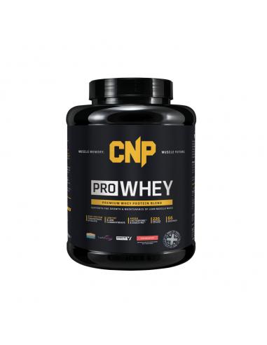 Συμπλήρωμα διατροφής CNP Pro Whey -...
