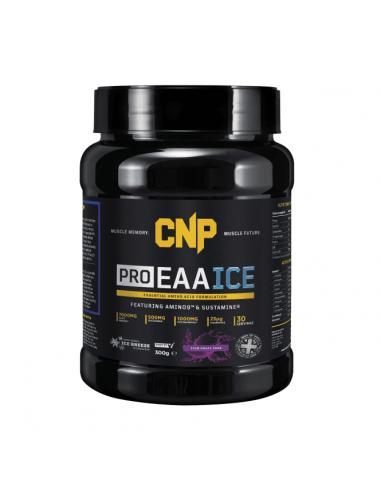 Συμπλήρωμα διατροφής CNP Pro EAA Ice...