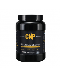 CNP Cyclic Dextrin - 1000 gr