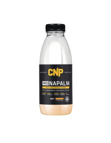 Συμπλήρωμα διατροφής CNP Pro Napalm...