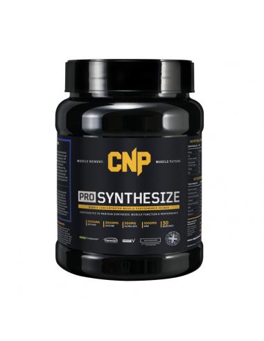 Συμπλήρωμα διατροφής CNP Pro...