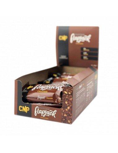 Συμπλήρωμα διατροφής CNP Protein...