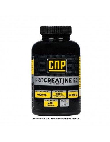 Συμπλήρωμα διατροφής CNP Pro Creatine...