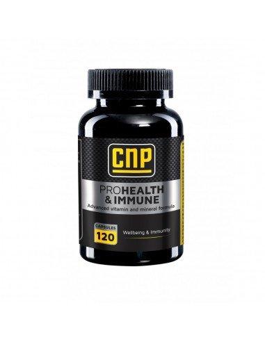Συμπλήρωμα διατροφής CNP Pro Health &...