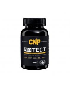 CNP Pro Tect 90 Caps