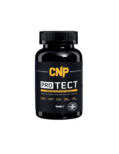 Συμπλήρωμα διατροφής CNP Pro Tect, 90...