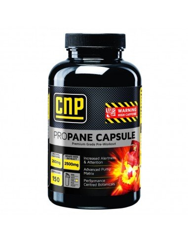 Συμπλήρωμα διατροφής CNP Pro Pane,...