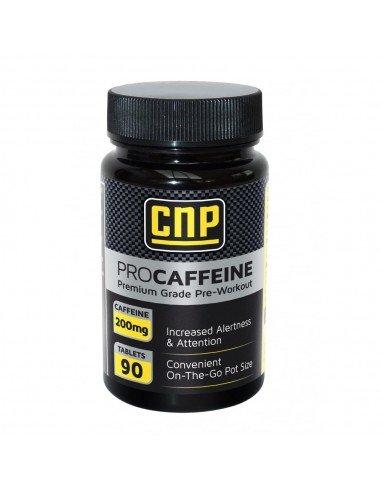 CNP Pro Caffeine 90 Caps