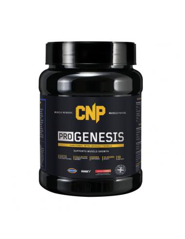 CNP Pro Genesis - Σαγκουίνι, 500 gr