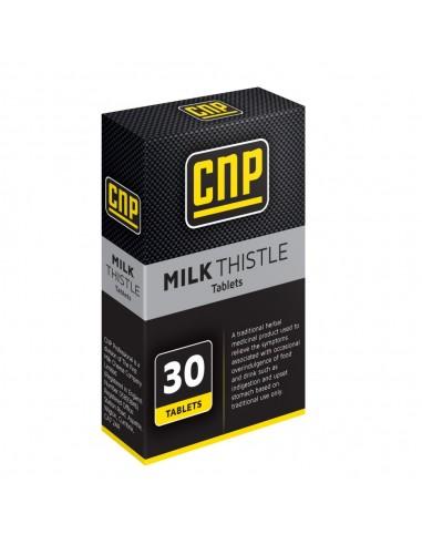 Συμπλήρωμα διατροφής CNP Milk...