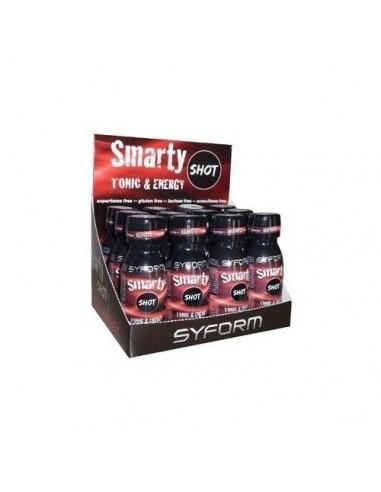 Συμπλήρωμα διατροφής SYFORM Smarty...