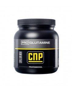 Συμπληρωμα διατροφης CNP Pro Glutamine 500 gr