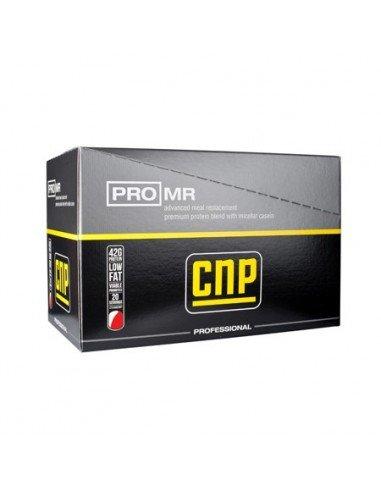 Συμπλήρωμα διατροφής CNP Pro MR - 20 φακελάκια, 72gr γεύση Φράουλα
