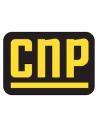Manufacturer - CNP